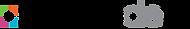 logo mdf.png