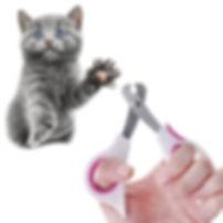 Small-Pet-Nails-Scissors-Cat-Dog-Toe-Cli