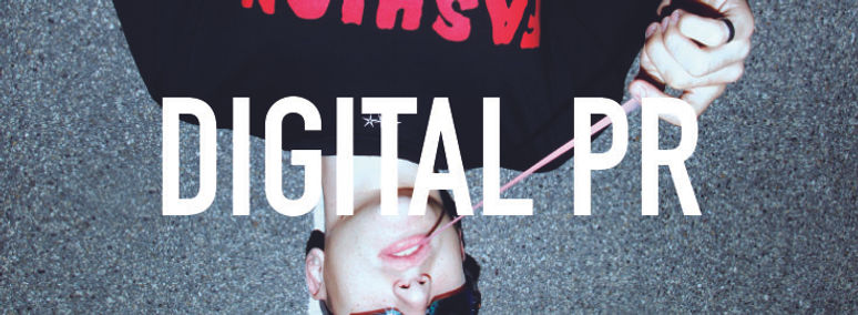 DIGITAL PR.jpg