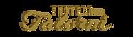 Logo ENOTECA FALORNI [COLORI] - CMYK-01.