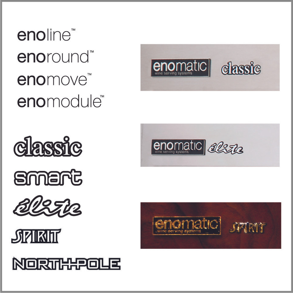 ENOMATIC_SEZIONE-04.jpg