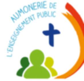 logo_aep.jpg