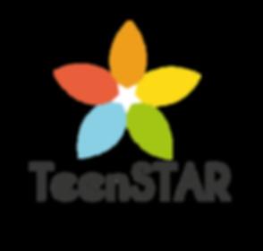 Tean Star.png