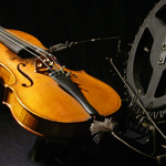 My Little Violin