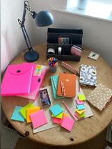 Overhead Desk - Zahra Moreea.jpeg