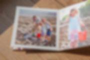 52 Frames-9997.jpg
