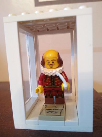 Lego Will Emma Rucastle.jpg