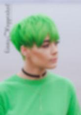 Jakata Bright Hair Series Watermark-14.j