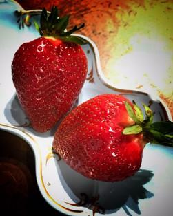 Strawberries - Sue  (4).JPG
