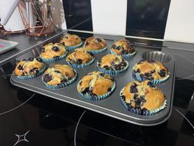Baking Muffins - Eliza Byrne.jpeg