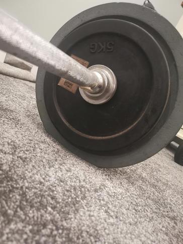 Beth5-weight.jpg