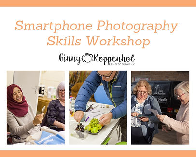 Smartphone Photography Skills Workshop.j