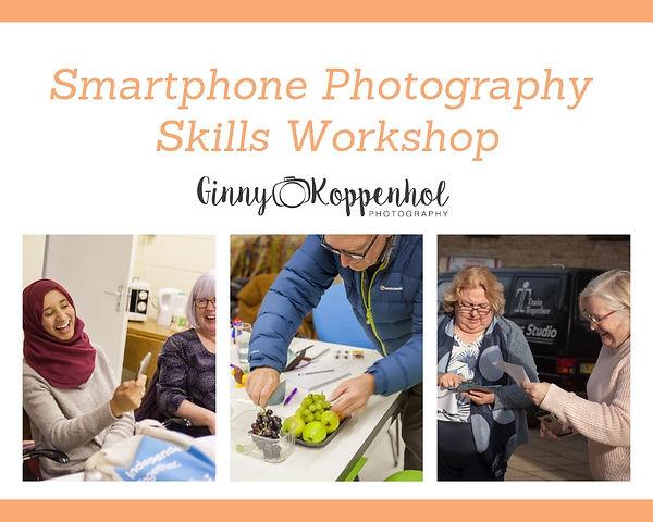 Smartphone Photography Skills Workshop.j