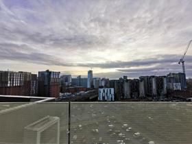 Balcony - Tess.jpg