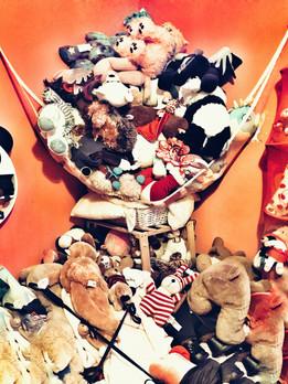Neice's Toys - Alex.JPG