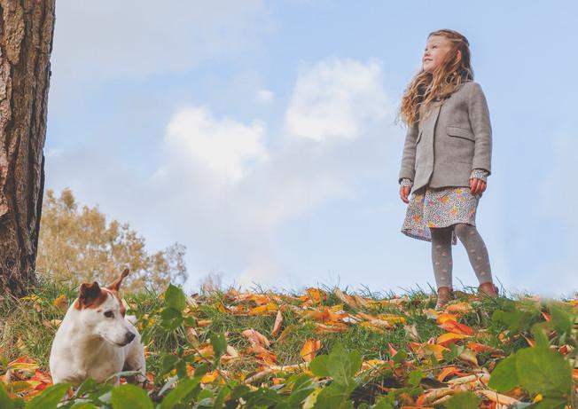 Ginny-Koppenhol-Photography-Family-Photo