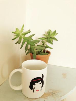 A cup of wakey-wakey.jpg