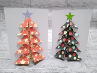 Christmas Ready - Joanna Cameron.jpeg