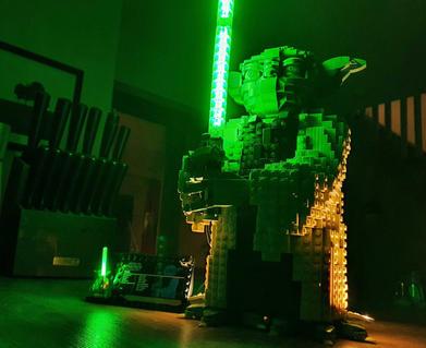 Building Yoda - Carrie Ellwood.jpeg