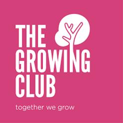 Growing club.png