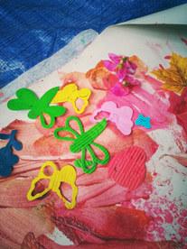 Creative Kids - Joanna Cameron.jpeg