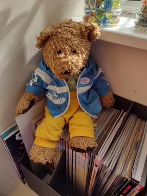 Teddy - Linda (4).JPG