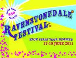Ravenstonedale Festival