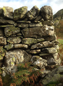 wall craft - Debbie Watson.JPG