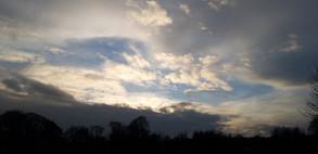 sky - Sarah Ludford.jpg