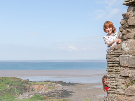 5 Fabulous Family Activities in North Lancashire