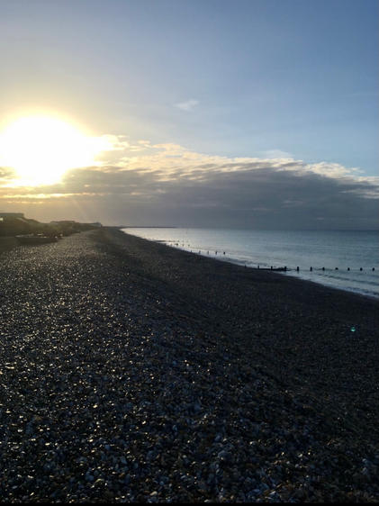 Beach Walks - Eliza Byrne.jpeg