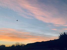 Pink & Blue Sky - Eliza Byrne.jpeg
