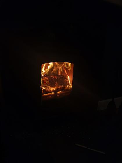 Beth4-Fire.jpg