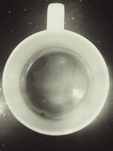 Coffee - Sue Atkinson (1).jpeg