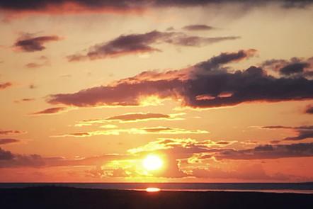 Evening Sky - Kelly Brown.jpg