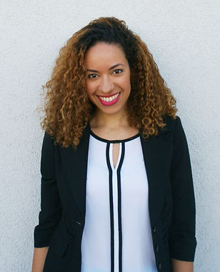 Kathleen Ngangoue