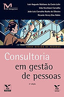 Gestão_de_Pessoas.jpg