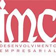 logo imc.jpg