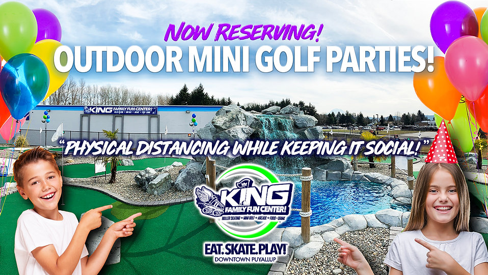 Mini Golf Parties2.jpg