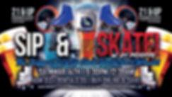 sip and skate mar 2020.jpg