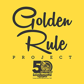 goldenruleproject.jpg