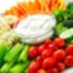 veggie tray copy.jpg