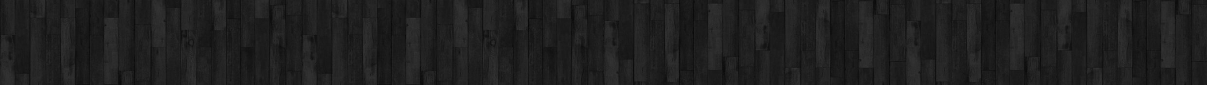 Black Barn Wood Header copy.jpg