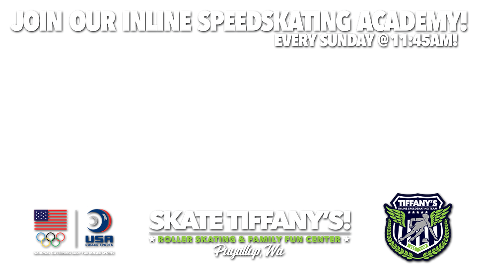 join our speedskating academy.png