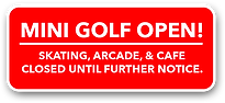 mini golf open.png