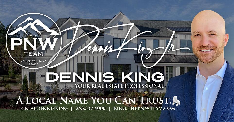 DENNIS KING REAL ESTATE FACEBOOK AD.jpg