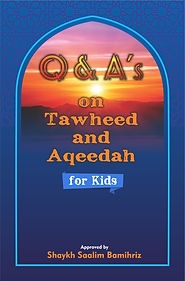 AQEEDAH-AND-TAOHEED.jpg