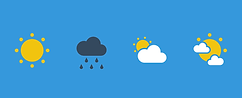 weather-flat.png