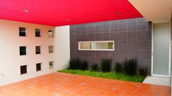 Casa Cuayantla Fachada 11