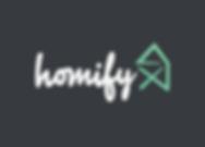 Proyectos Itech Kali Homify